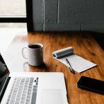 Ako aplikácie pomáhajú aj malému a strednému podnikaniu