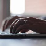 Ako by malo fungovať správne zacielenie sa na zákazníkov na internete