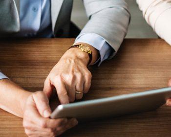 Ako si zjednodušiť proces riadenia vašej administratívy