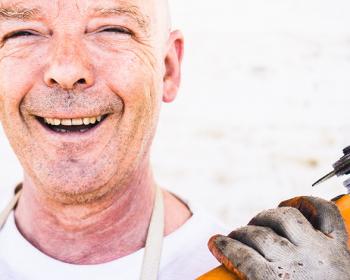 Ako vytvoriť príjemné pracovné prostredie v podnikaní