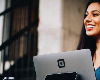 Ako vzbudiť dôveru potenciálnych zákazníkov (Foto: unsplash.com)