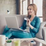 Ako zlepšíte zákaznícky servis vášho e-shopu?