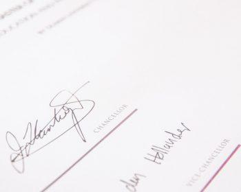 Certifikáty ISO pre vaše lepšie podnikanie