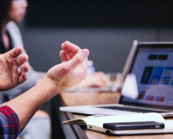 Chyby, ktoré vám môžu sťažiť úspešné podnikanie