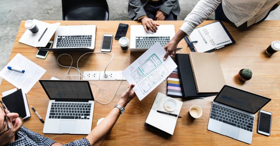 Dobre podnikanie vám s virtuálnym sídlom pôjde oveľa ľahšie