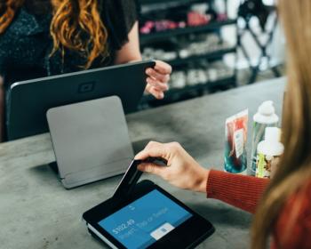 Najlepšie dôvody, prečo sa vám prechod na online registračnú pokladňu vyplatí