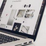 Niekoľko účinných spôsobov, ako urobiť váš web populárny