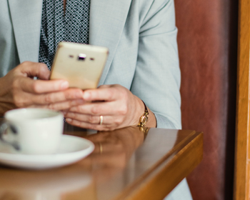 Onajlepší mobil na trhu sa značky aj firmy bijú