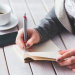 Praktické tipy pre vaše podnikanie sú o rozumných riešeniach