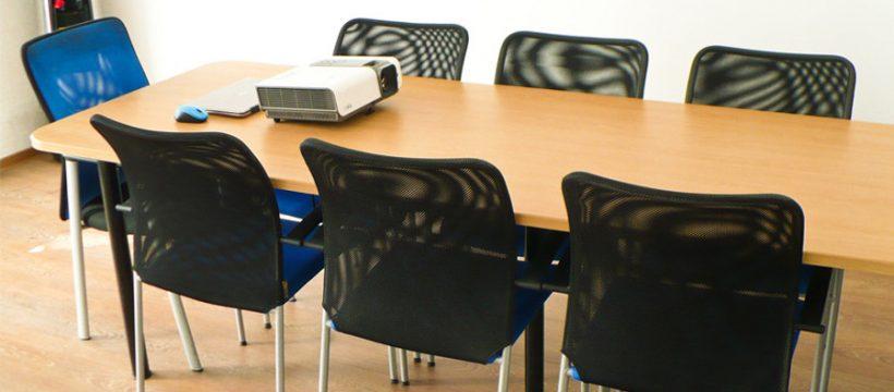 Registračné sídlo firmy sa oplatí, pretože zmení fungovanie spoločnosti k lepšiemu ako nikdy