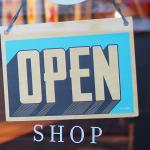 Sú zľavy v obchodoch naozaj výhodné?