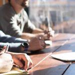 Tieto jednoduché tipy vám konečne pomôžu zvýšiť efektivitu vašich zamestnancov