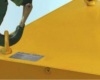 Výhody magnetických odlučovačov