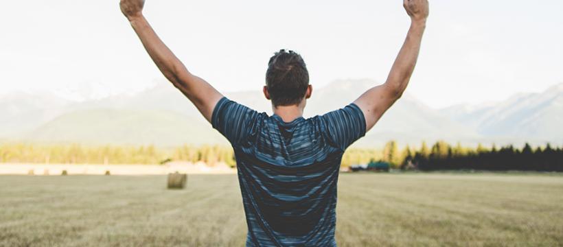 Vytvorte si pozitívny vzťah k predmetu vášho podnikania