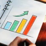 Získanie nových zákazníkov — základ úspechu na trhu