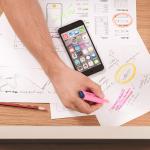 Začínate podnikať? Vypracujte si podrobný plán