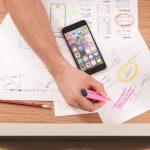 Zásady tvorby reklamy a reklamných materiálov – takto sa to robí správne!
