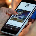 Ako si vytvoriť e-shop bez pomoci profesionála