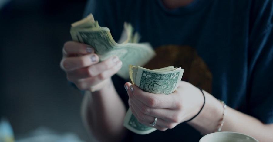 Čo je finančná kríza? Fakty, prečo sa jej obávať